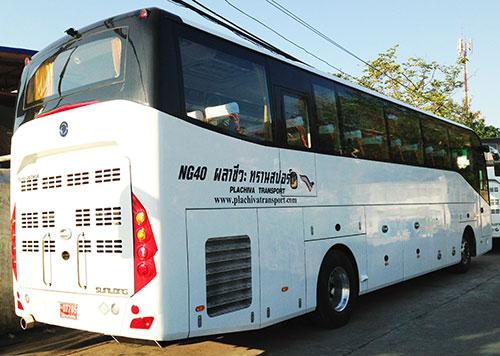 รถทัวร์-12m-sunlong-side3