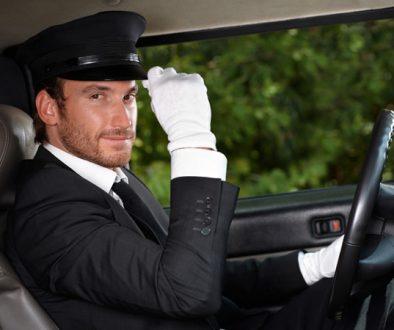 รับสมัครคนขับรถตู้